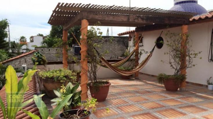 Foto de casa en venta en  , independencia, puerto vallarta, jalisco, 1743781 No. 04