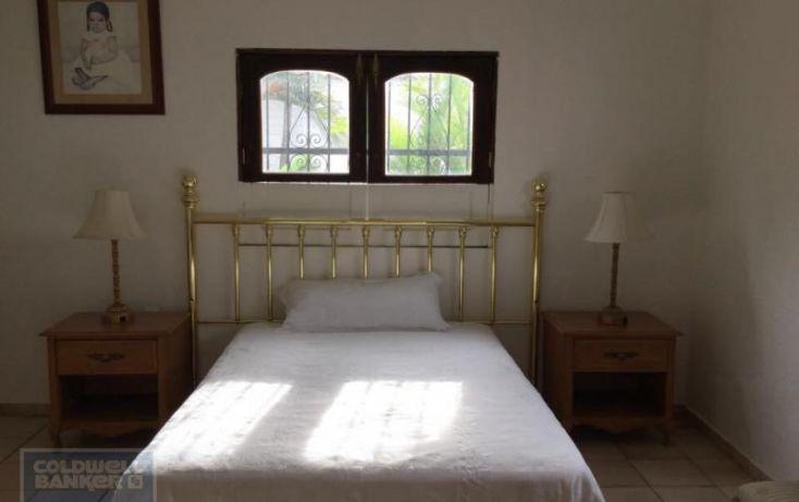 Foto de casa en venta en ignacio allende, independencia, puerto vallarta, jalisco, 1743781 no 05