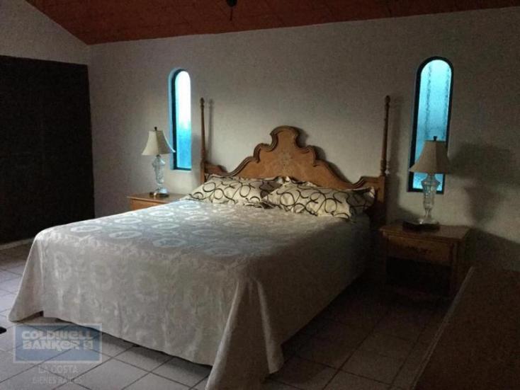 Foto de casa en venta en  , independencia, puerto vallarta, jalisco, 1743781 No. 06