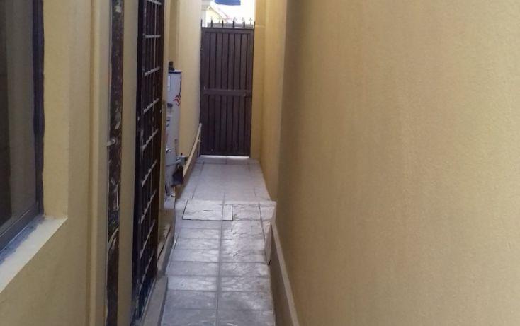 Foto de casa en venta en, ignacio allende, juárez, chihuahua, 1747673 no 01