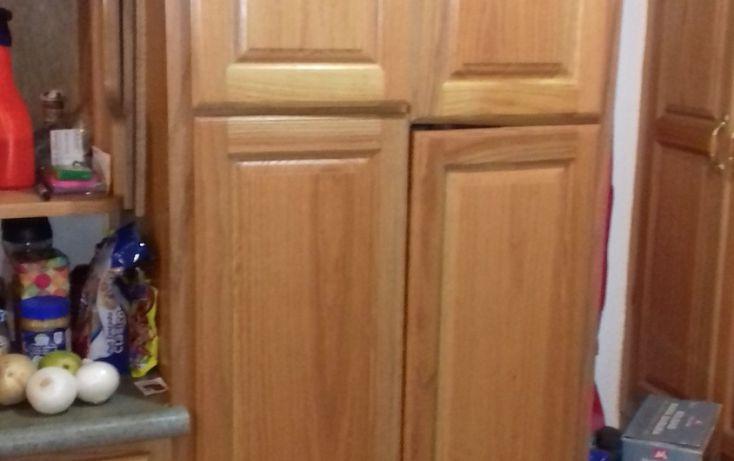 Foto de casa en venta en, ignacio allende, juárez, chihuahua, 1747673 no 02