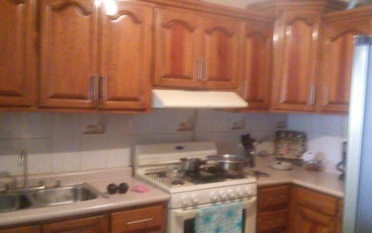 Foto de casa en venta en, ignacio allende, juárez, chihuahua, 1955854 no 04