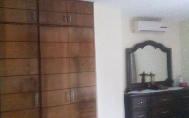 Foto de casa en venta en, ignacio allende, juárez, chihuahua, 1955854 no 17