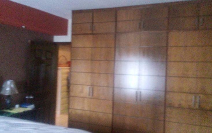Foto de casa en venta en, ignacio allende, juárez, chihuahua, 1955854 no 18