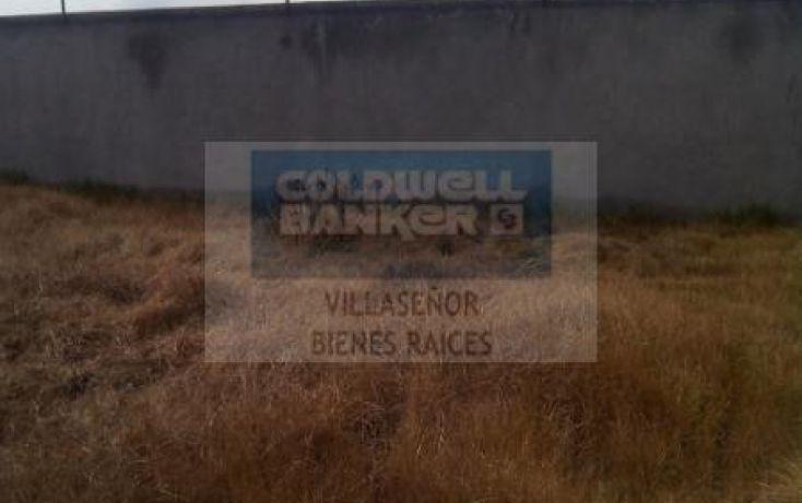 Foto de terreno habitacional en venta en ignacio allende, la asunción, metepec, estado de méxico, 728201 no 05