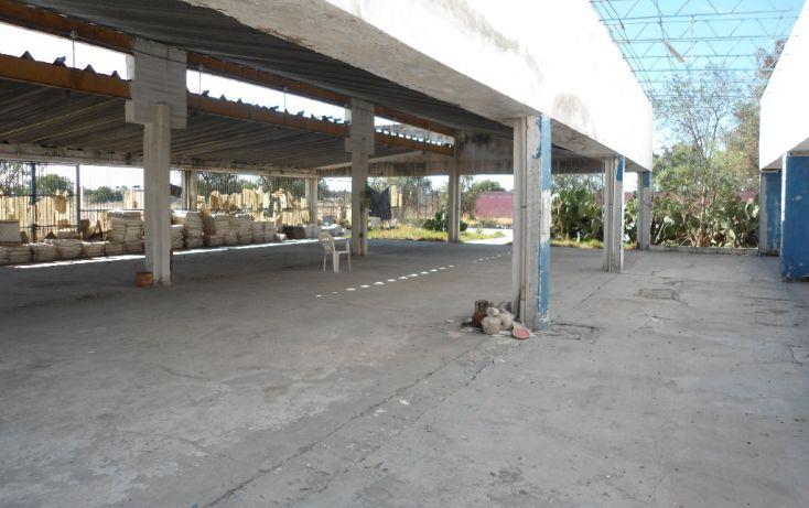 Foto de terreno habitacional en renta en ignacio allende lote 148 y 149, pueblo nuevo de morelos, zumpango, estado de méxico, 1708068 no 06