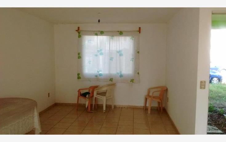 Foto de casa en venta en  , ignacio allende, morelia, michoacán de ocampo, 1663308 No. 03