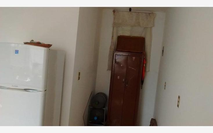 Foto de casa en venta en  , ignacio allende, morelia, michoacán de ocampo, 1663308 No. 06