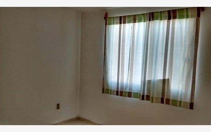 Foto de casa en venta en  , ignacio allende, morelia, michoacán de ocampo, 1663308 No. 11