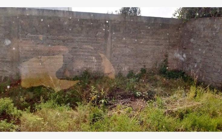 Foto de casa en venta en  , ignacio allende, morelia, michoacán de ocampo, 1663308 No. 12
