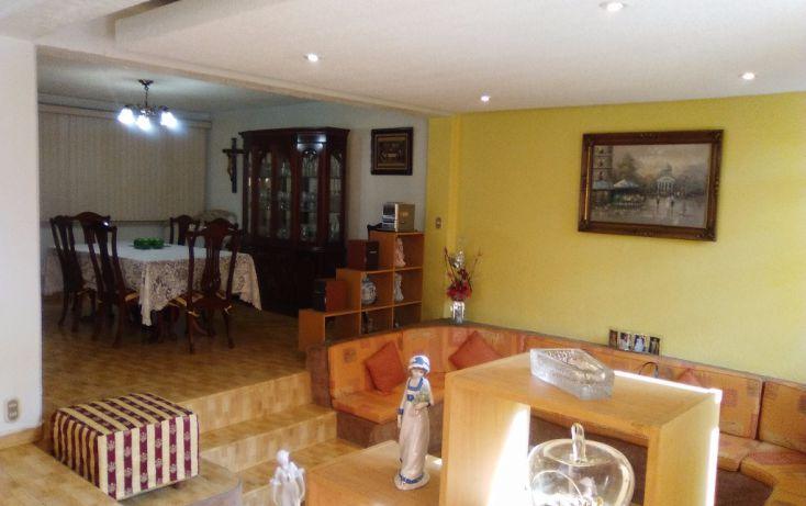 Foto de casa en venta en ignacio allende, nueva aragón, ecatepec de morelos, estado de méxico, 1769678 no 04