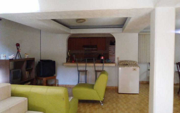 Foto de casa en venta en ignacio allende, nueva aragón, ecatepec de morelos, estado de méxico, 1769678 no 05