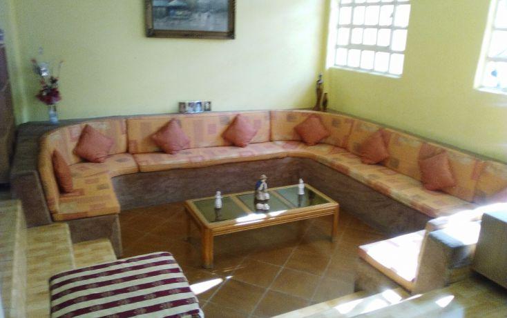 Foto de casa en venta en ignacio allende, nueva aragón, ecatepec de morelos, estado de méxico, 1769678 no 06