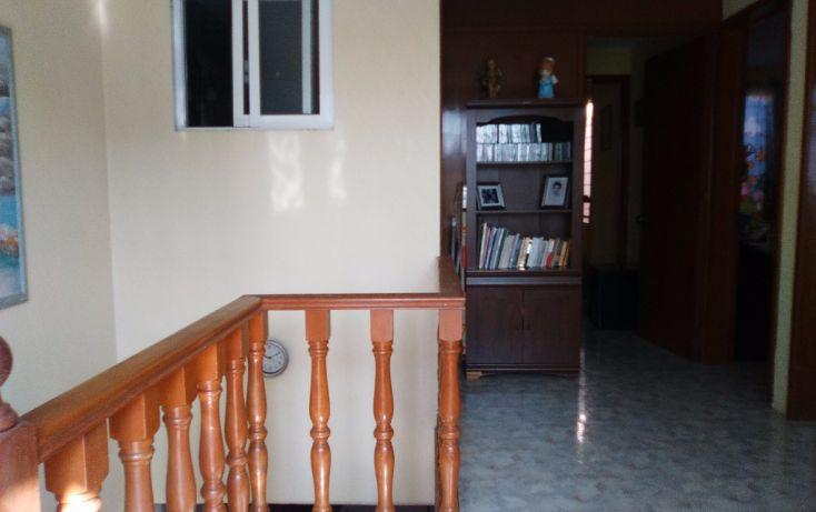 Foto de casa en venta en ignacio allende, nueva aragón, ecatepec de morelos, estado de méxico, 1769678 no 17