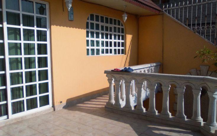 Foto de casa en venta en ignacio allende, nueva aragón, ecatepec de morelos, estado de méxico, 1769678 no 18