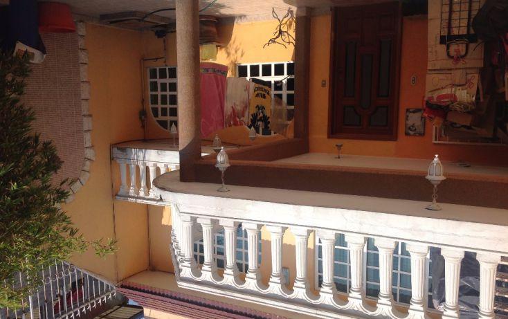 Foto de casa en venta en ignacio allende, nueva aragón, ecatepec de morelos, estado de méxico, 1769678 no 19