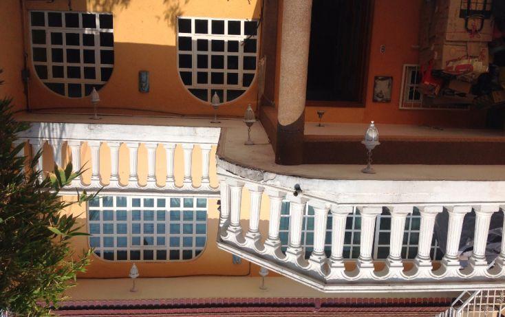 Foto de casa en venta en ignacio allende, nueva aragón, ecatepec de morelos, estado de méxico, 1769678 no 20