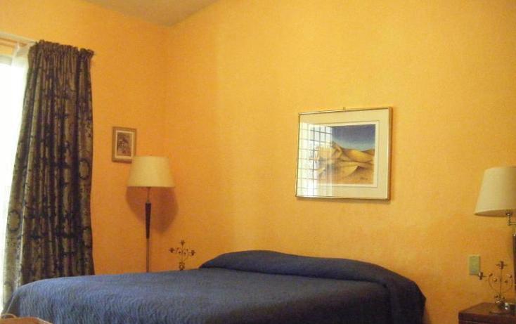 Foto de casa en venta en ignacio allende *, perla, la paz, baja california sur, 1766312 No. 02