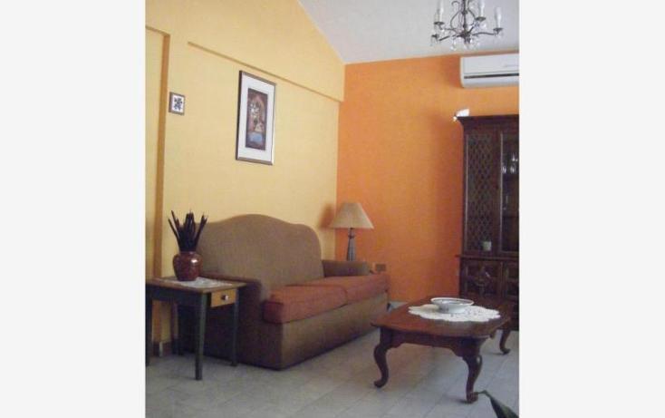 Foto de casa en venta en ignacio allende *, perla, la paz, baja california sur, 1766312 No. 04