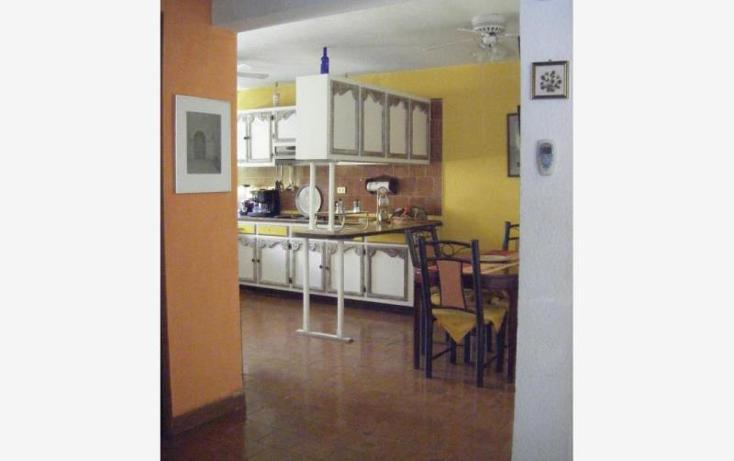 Foto de casa en venta en ignacio allende *, perla, la paz, baja california sur, 1766312 No. 05