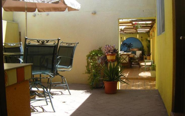 Foto de casa en venta en ignacio allende *, perla, la paz, baja california sur, 1766312 No. 06