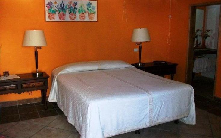 Foto de casa en venta en ignacio allende *, perla, la paz, baja california sur, 1766312 No. 09