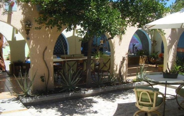Foto de casa en venta en ignacio allende *, perla, la paz, baja california sur, 1766312 No. 13