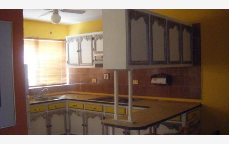Foto de casa en venta en ignacio allende *, perla, la paz, baja california sur, 1766312 No. 17