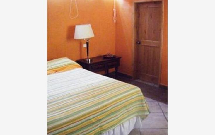 Foto de casa en venta en ignacio allende *, perla, la paz, baja california sur, 1766312 No. 19