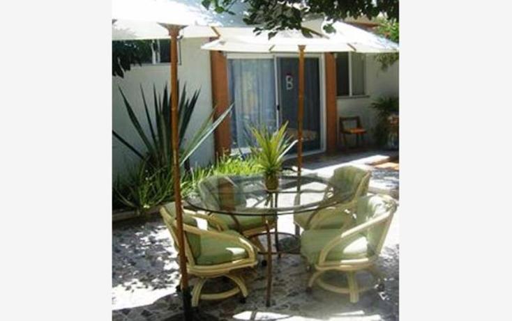 Foto de casa en venta en ignacio allende *, perla, la paz, baja california sur, 1766312 No. 20