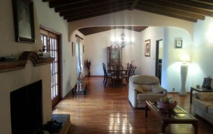 Foto de casa en venta en ignacio allende, san mateo tecoloapan, atizapán de zaragoza, estado de méxico, 1415969 no 02