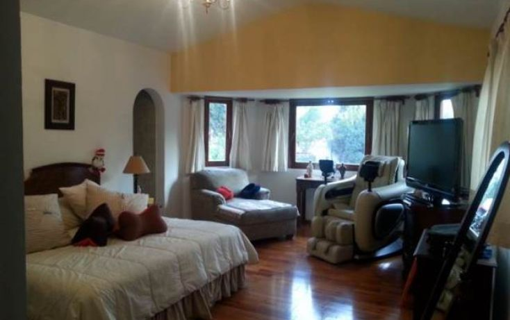 Foto de casa en venta en ignacio allende, san mateo tecoloapan, atizapán de zaragoza, estado de méxico, 1415969 no 05