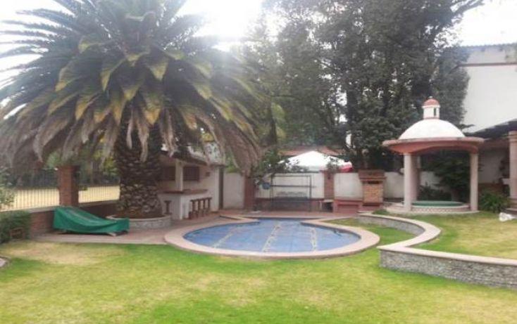 Foto de casa en venta en ignacio allende, san mateo tecoloapan, atizapán de zaragoza, estado de méxico, 1415969 no 07