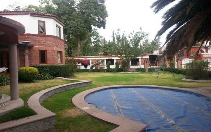 Foto de casa en venta en ignacio allende, san mateo tecoloapan, atizapán de zaragoza, estado de méxico, 1415969 no 08