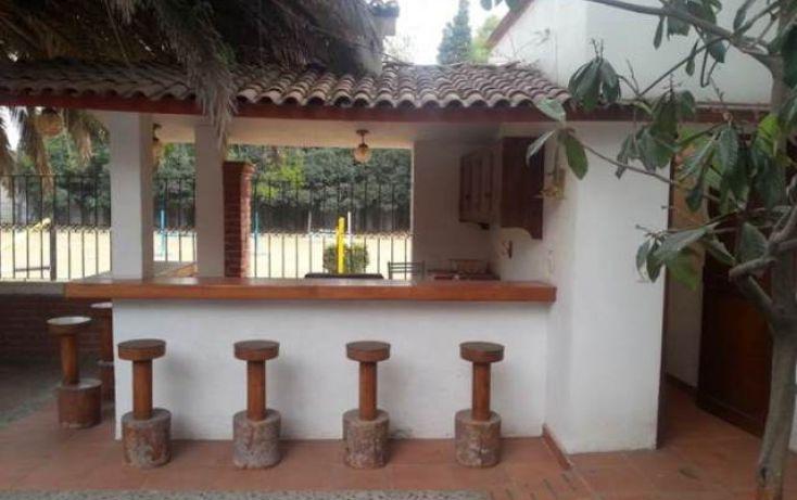 Foto de casa en venta en ignacio allende, san mateo tecoloapan, atizapán de zaragoza, estado de méxico, 1415969 no 09