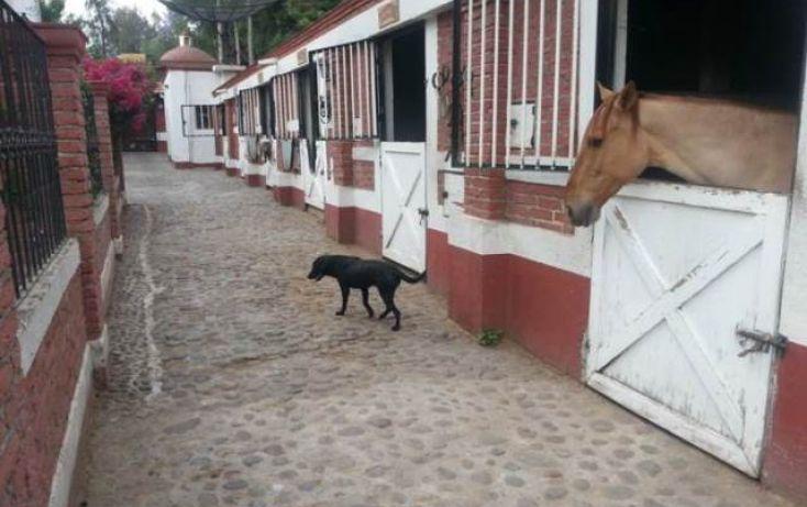 Foto de casa en venta en ignacio allende, san mateo tecoloapan, atizapán de zaragoza, estado de méxico, 1415969 no 10