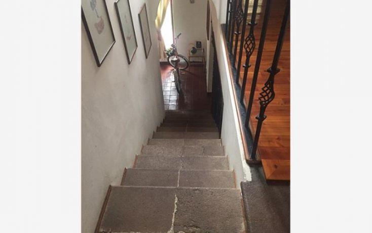 Foto de casa en venta en ignacio allende, san mateo tecoloapan, atizapán de zaragoza, estado de méxico, 1547616 no 11