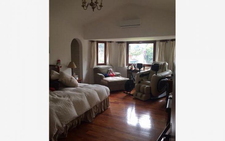 Foto de casa en venta en ignacio allende, san mateo tecoloapan, atizapán de zaragoza, estado de méxico, 1547616 no 12