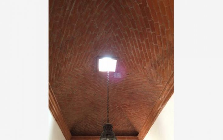 Foto de casa en venta en ignacio allende, san mateo tecoloapan, atizapán de zaragoza, estado de méxico, 1547616 no 14