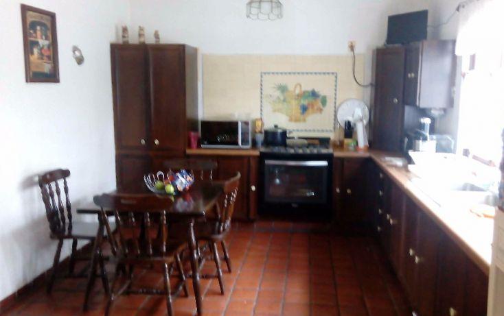 Foto de casa en venta en ignacio allende, san mateo tecoloapan, atizapán de zaragoza, estado de méxico, 1706850 no 04