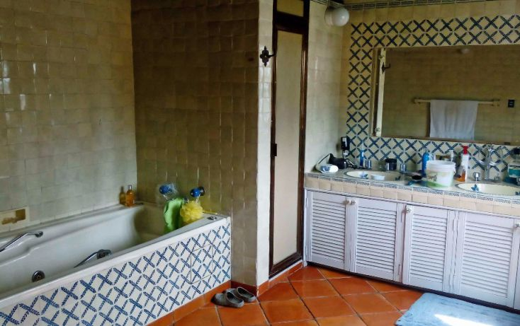 Foto de casa en venta en ignacio allende, san mateo tecoloapan, atizapán de zaragoza, estado de méxico, 1706850 no 06