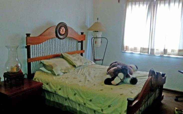 Foto de casa en venta en ignacio allende, san mateo tecoloapan, atizapán de zaragoza, estado de méxico, 1706850 no 08