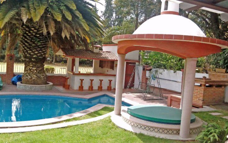 Foto de casa en venta en ignacio allende, san mateo tecoloapan, atizapán de zaragoza, estado de méxico, 1706850 no 09