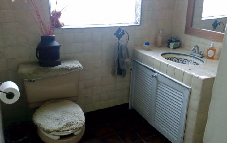 Foto de casa en venta en ignacio allende, san mateo tecoloapan, atizapán de zaragoza, estado de méxico, 1706850 no 12