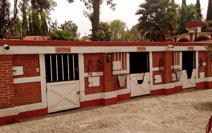 Foto de casa en venta en ignacio allende, san mateo tecoloapan, atizapán de zaragoza, estado de méxico, 1706850 no 13