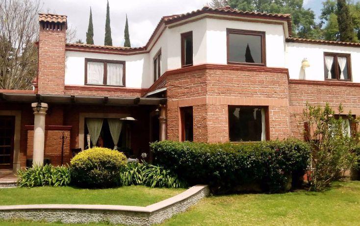 Foto de casa en venta en ignacio allende, san mateo tecoloapan, atizapán de zaragoza, estado de méxico, 1706850 no 14