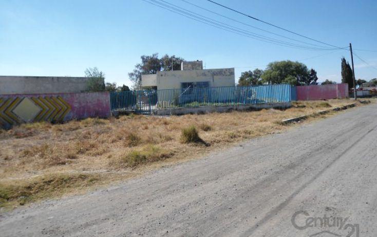 Foto de terreno habitacional en venta en ignacio allende sn lt148, pueblo nuevo de morelos, zumpango, estado de méxico, 1798991 no 01