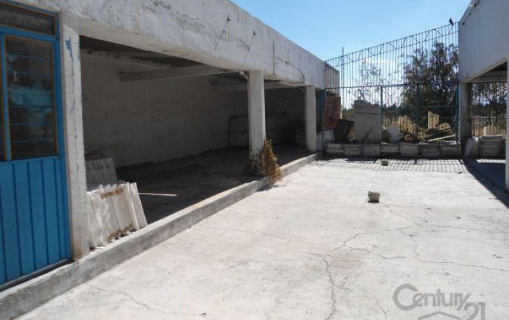 Foto de terreno habitacional en venta en ignacio allende sn lt148, pueblo nuevo de morelos, zumpango, estado de méxico, 1798991 no 06