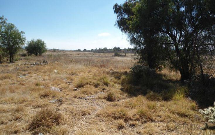 Foto de terreno habitacional en venta en ignacio allende sn lt148, pueblo nuevo de morelos, zumpango, estado de méxico, 1798991 no 08