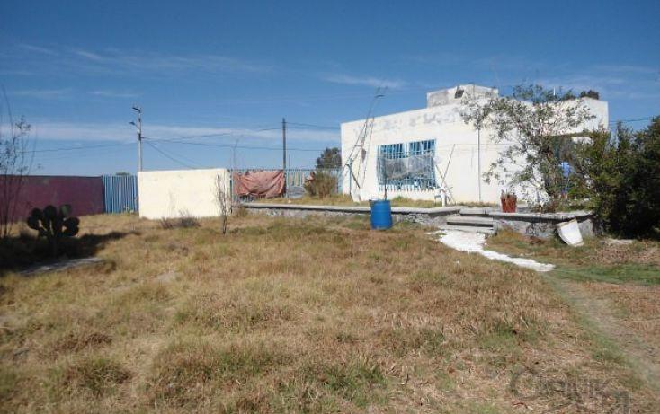 Foto de terreno habitacional en venta en ignacio allende sn lt148, pueblo nuevo de morelos, zumpango, estado de méxico, 1798991 no 09